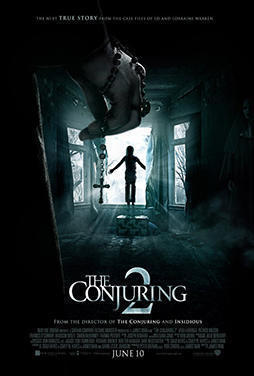 The-Conjuring-2-51