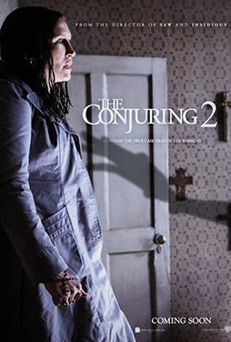 The-Conjuring-2-53