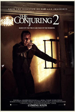 The-Conjuring-2-54
