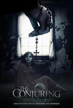 The-Conjuring-2-55