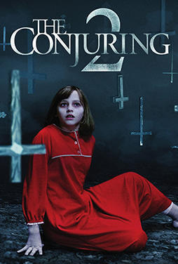 The-Conjuring-2-56