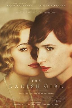 The-Danish-Girl-50