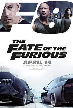 The-Fate-of-the-Furious-51