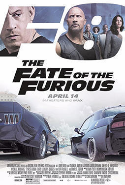 The-Fate-of-the-Furious-52