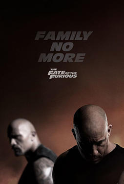The-Fate-of-the-Furious-53