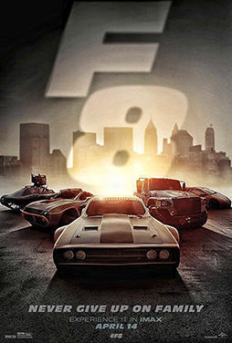 The-Fate-of-the-Furious-54