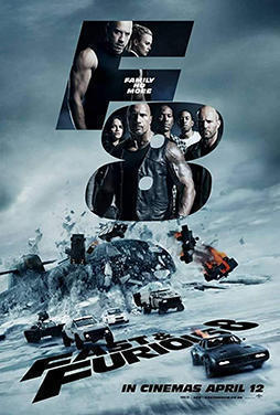 The-Fate-of-the-Furious-56