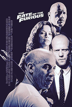 The-Fate-of-the-Furious-57