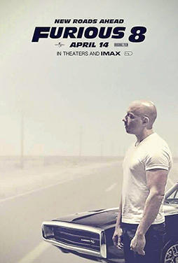 The-Fate-of-the-Furious-58