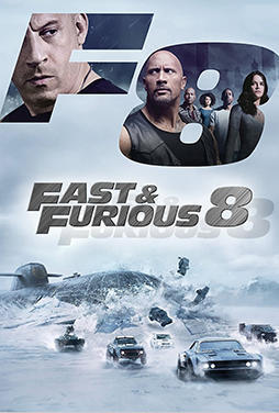 The-Fate-of-the-Furious-60