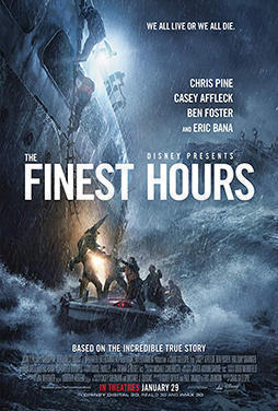The-Finest-Hours-51