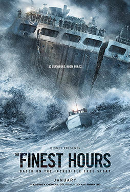 The-Finest-Hours-52