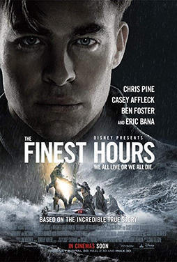 The-Finest-Hours-53
