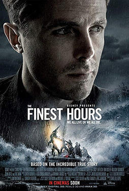 The-Finest-Hours-54