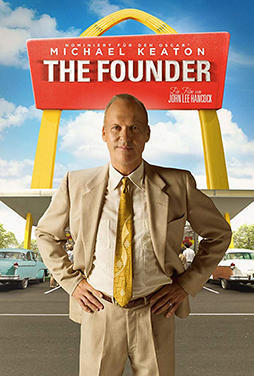 The-Founder-52