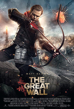 The-Great-Wall-50