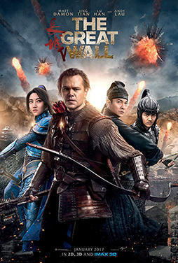The-Great-Wall-52