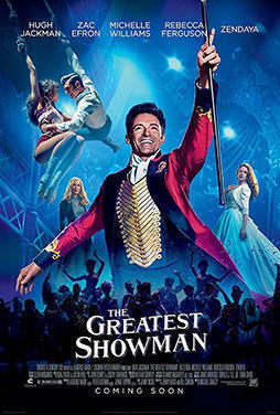 The-Greatest-Showman-50