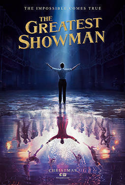 The-Greatest-Showman-51