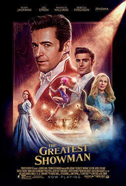 The-Greatest-Showman-52