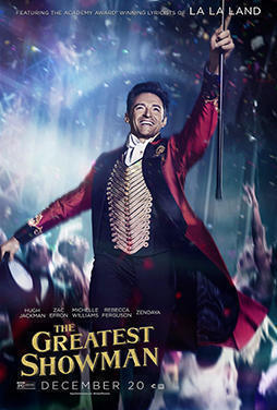 The-Greatest-Showman-53