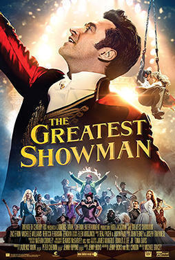 The-Greatest-Showman-54