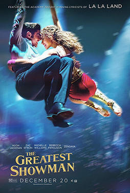 The-Greatest-Showman-55