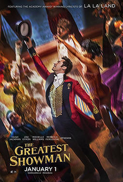 The-Greatest-Showman-56