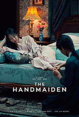 The-Handmaiden-54