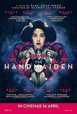 The-Handmaiden-55