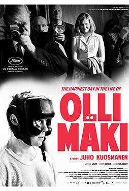 The-Happiest-Day-in-the-Life-of-Olli-Maki-51