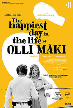 The-Happiest-Day-in-the-Life-of-Olli-Maki-53