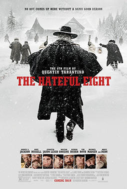 The-Hateful-Eight-50