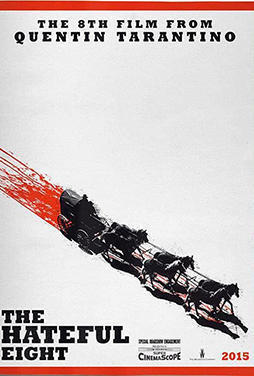 The-Hateful-Eight-52