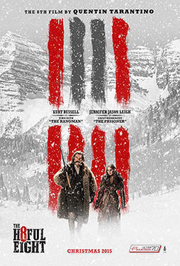 The-Hateful-Eight-53