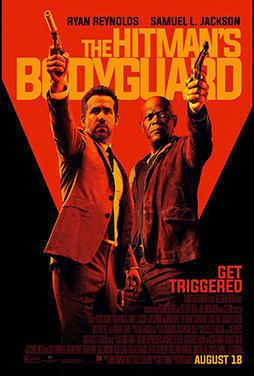 The-Hitmans-Bodyguard-51