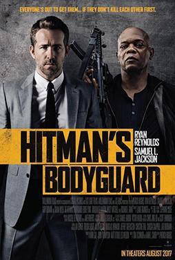 The-Hitmans-Bodyguard-53