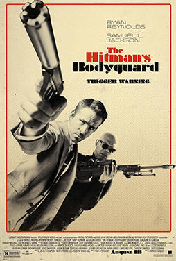 The-Hitmans-Bodyguard-55