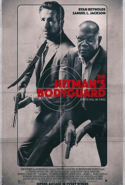The-Hitmans-Bodyguard-57