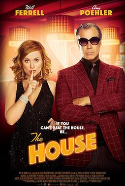 The-House-2017-51