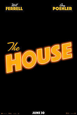 The-House-2017-52