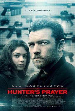 The-Hunters-Prayer-50