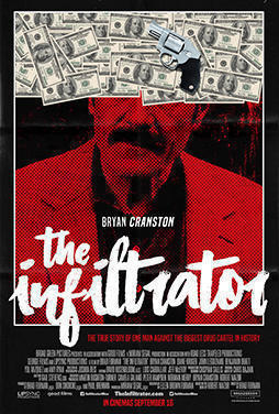 The-Infiltrator-51