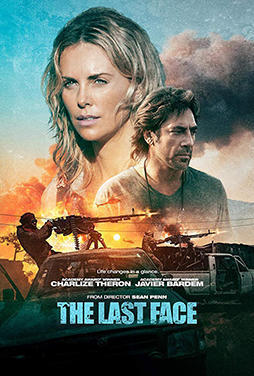 The-Last-Face-50