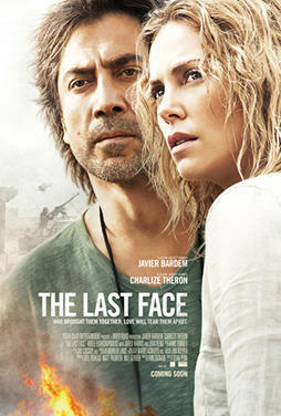 The-Last-Face-51