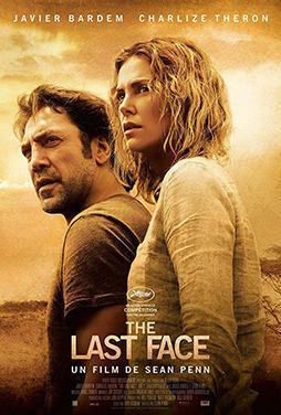 The-Last-Face-52
