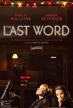 The-Last-Word-50