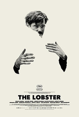 The-Lobster-51