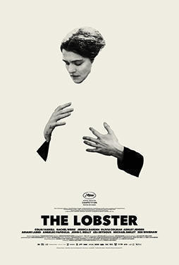 The-Lobster-52