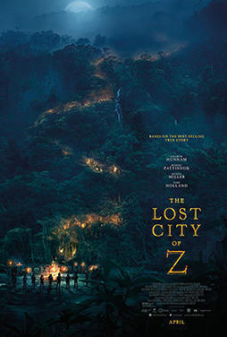 The-Lost-City-of-Z-50